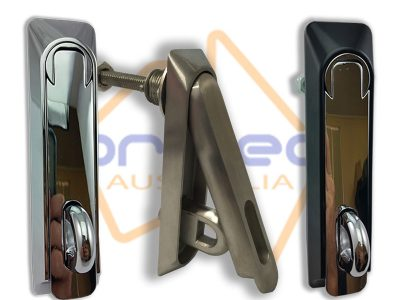 prolec-swing-handles