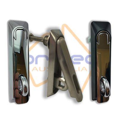 prolec-swing-handles