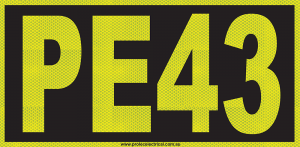 460x225 PE43 yellow sml
