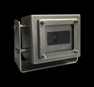 Camera Enclosure