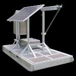 solar skid 2