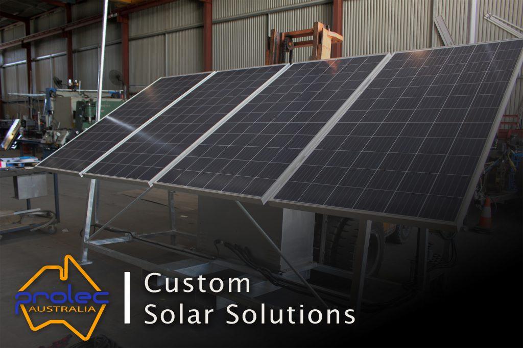 custom-solar-solutions