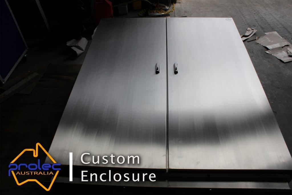 custom-enclosures-prolec