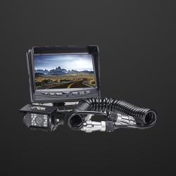 Reverse Camera Kits