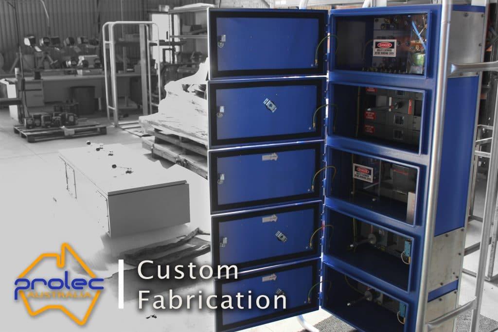 custom-fabrication-prolec