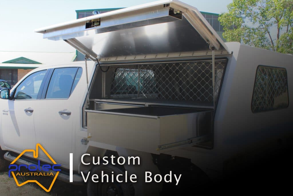 custom-vehicle-body
