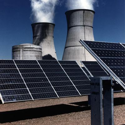 solarsolutionsprolec
