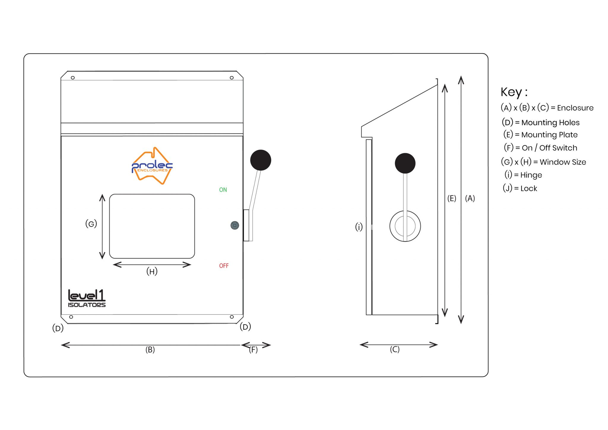 isolator_blueprint