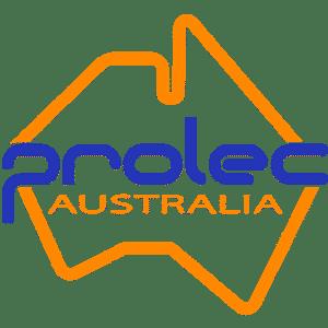 Prolec Australia