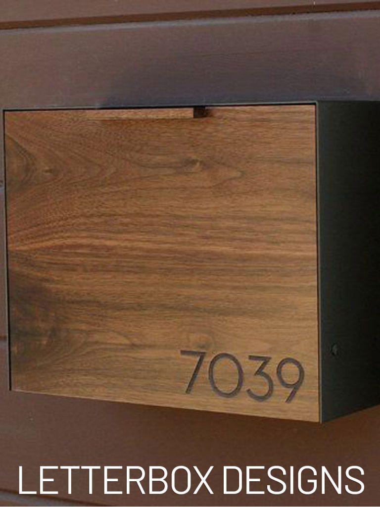 custom-letterbox