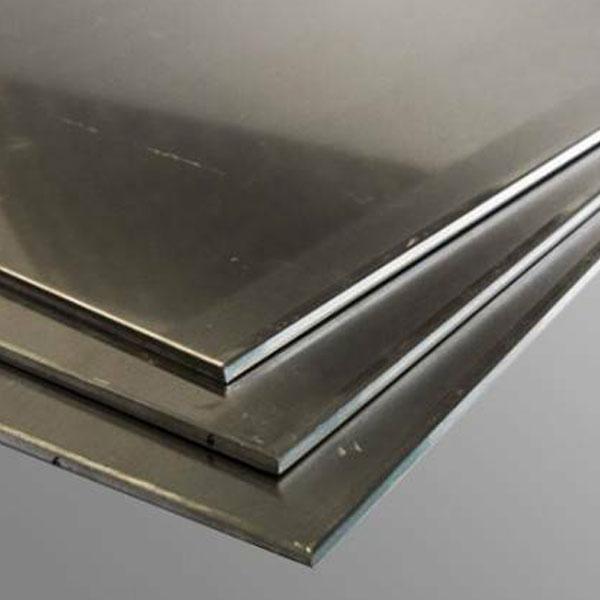 aluminium-prolec