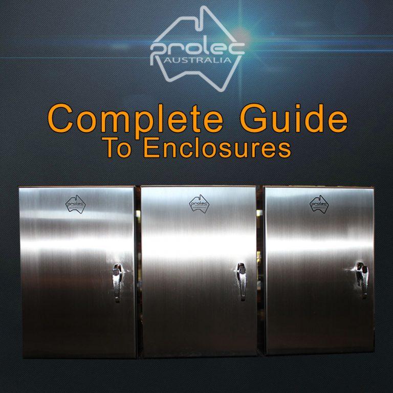 complete-enclosure-guide-prolec