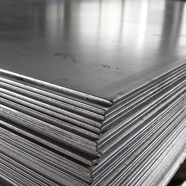 stainless-steel-prolec